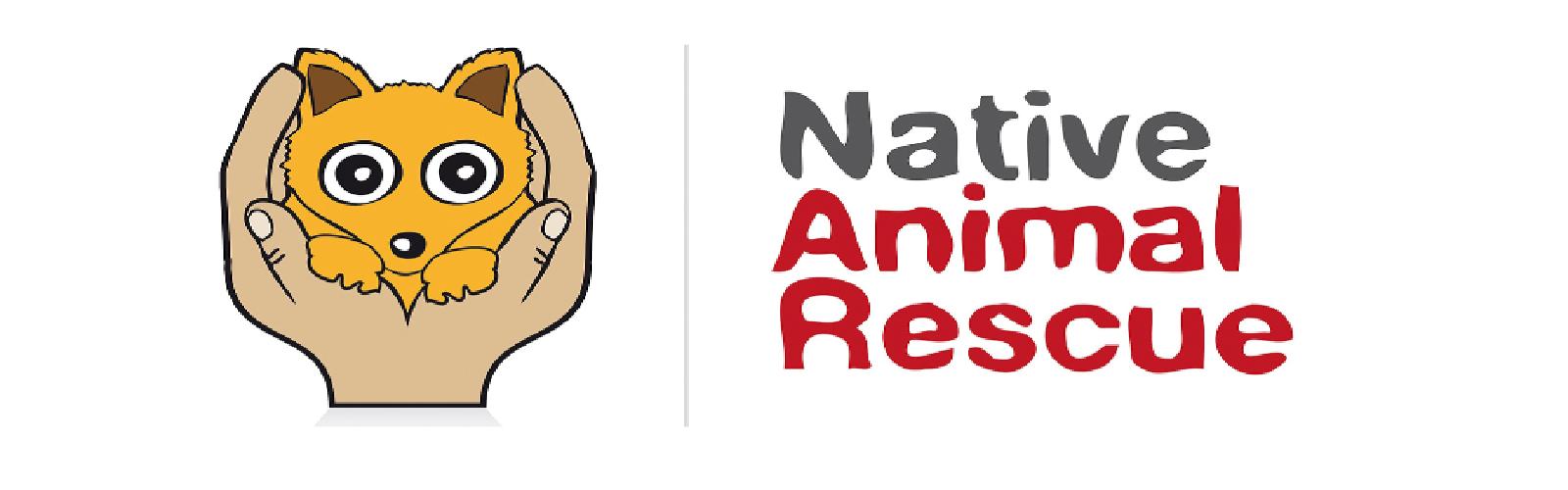 Native Animal Rescue