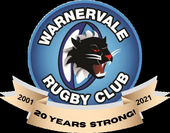 Warnervale Rugby Union Club Inc