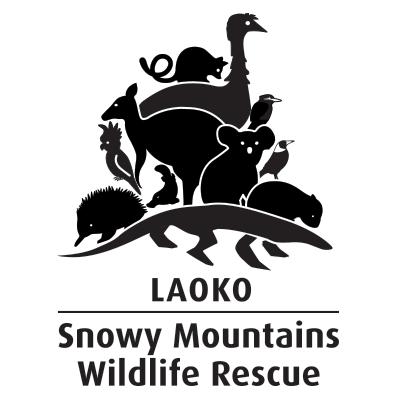 LAOKO Snowy Mountains Wildlife Rescue