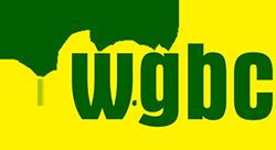 Windale Gateshead Bowling Club