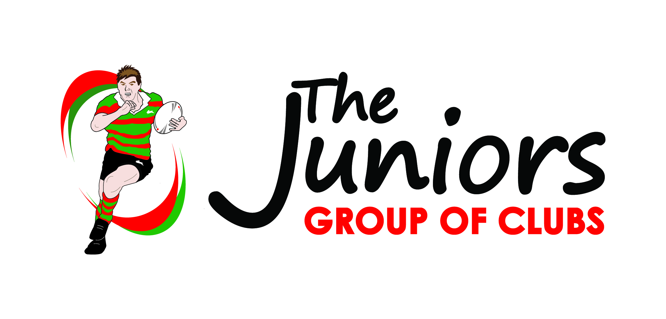 The Juniors Kingsford