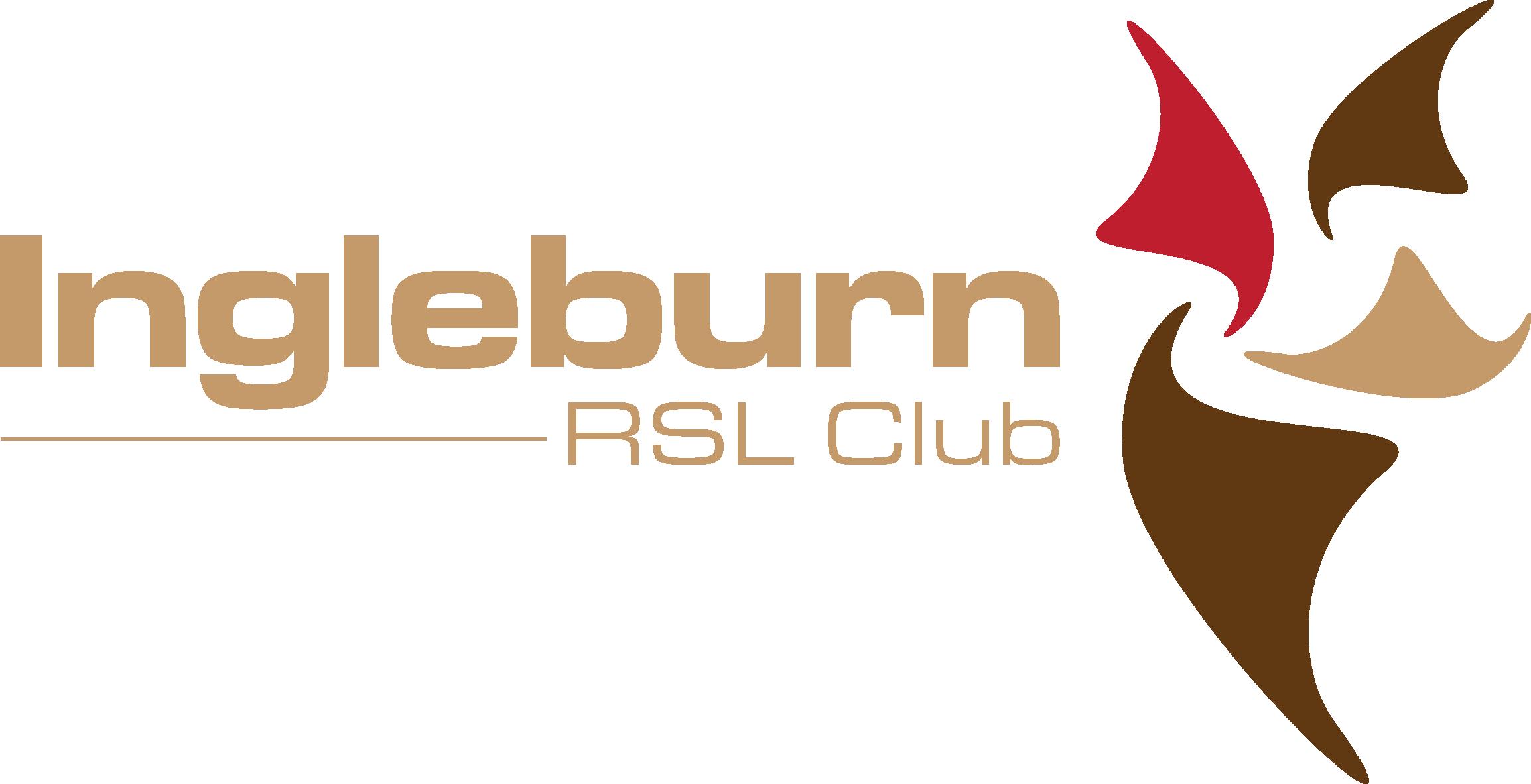 Ingleburn RSL Club
