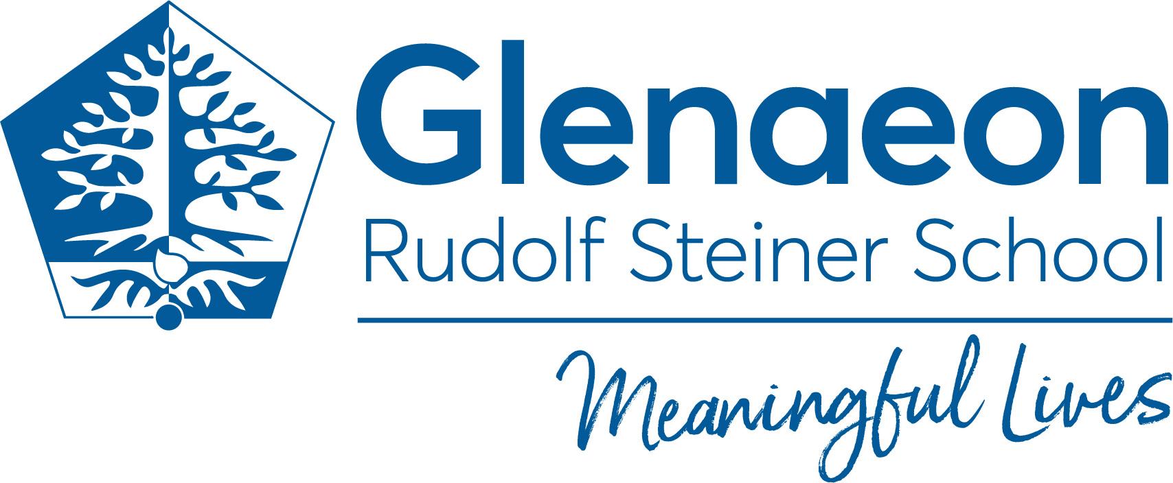 Glenaeon Rudolf Steiner School