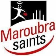 Maroubra Saints Junior AFL Club