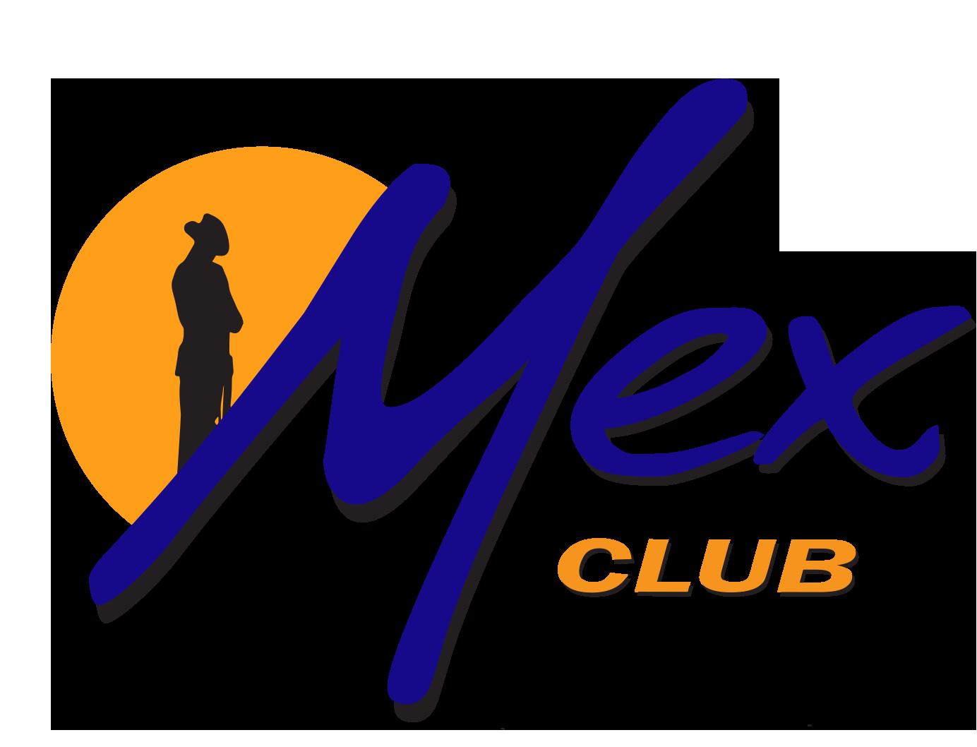Mex Club (Mayfield Ex-Services Club)